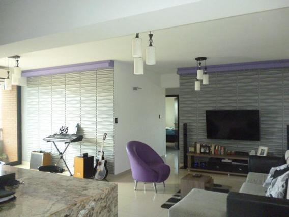 Apartamento En Venta Barquisimeto Oeste 20-3433 Jg
