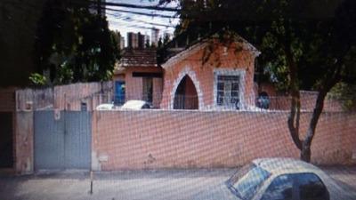 Casa Residencial À Venda, Parnamirim, Recife. - Ca0206