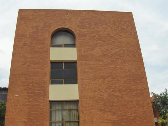 Oficina En Venta Parroquia Santa Rosarah: 19-13064