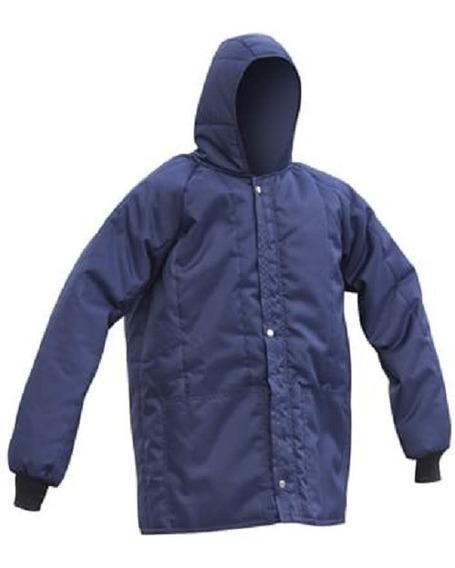 Jaqueta Japona Térmica Frigorifica Para Camara Fria