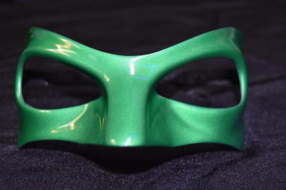 Disfraz, Aantifaz Linterna Verde