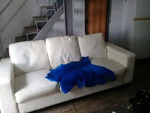 Amueblado 1 Dormitorio! Zona 8 De Octubre Y 20 De Febrero!