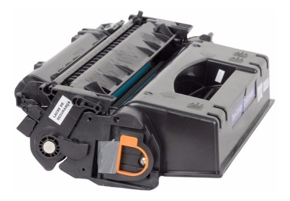 Toner Novo Lacrado 53x 49x Para 3390 3392 M2727 P2014 P2015