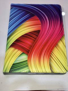 Funda Universal Para Tablet 10 Sin Teclado Dinax Regalarte