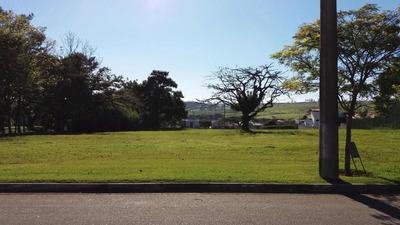 Terreno Residencial À Venda, Condomínio Fazenda Imperial, Sorocaba - Te2947. - Te2947