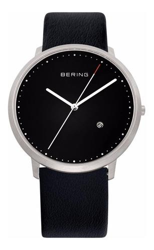 Relógio Bering Time Classic Super Slim 32339-742