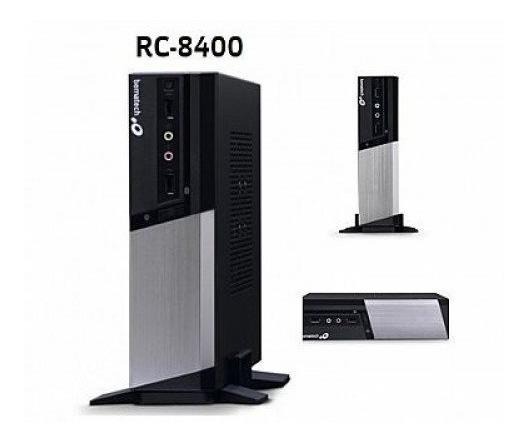Desktop Rc-8400