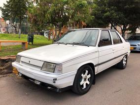 Renault 9 1994