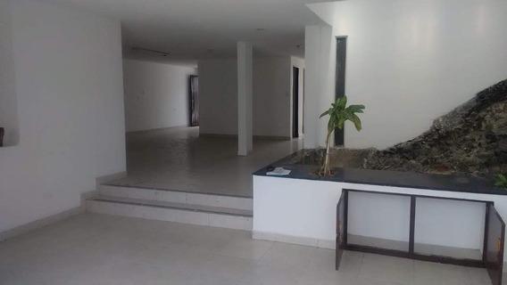 Renta Casa Comercial Av 30 De Agosto Pereira