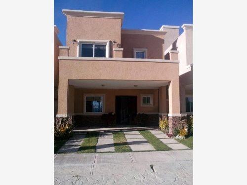 Casa Sola En Venta Excelente Ubicación Casas En Pachuca