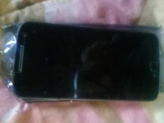 Motorola Moto G4 Plus Não Liga