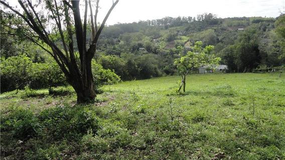 Sítio Em Zona Rural, Taquara/rs De 0m² À Venda Por R$ 80.000,00 - Si180792