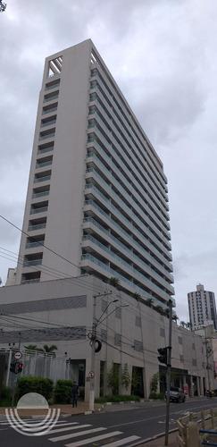 Sala Á Venda E Para Aluguel Em Centro - Sa006097