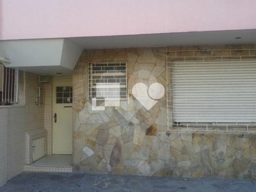 Apartamento-porto Alegre-santa Cecília | Ref.: 28-im413754 - 28-im413754