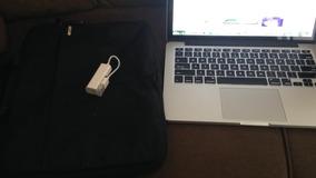 Macbook Pro 13 Sem Marcas De Uso