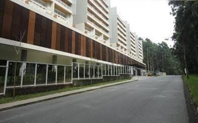 Loja À Venda, 100 M² Por R$ 1.235.000 - Tamboré - Santana De Parnaíba/sp - Lo0002