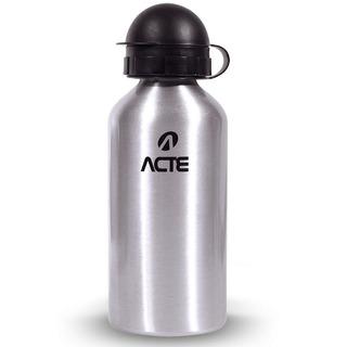 Squeeze 500ml C4 Acte Sports