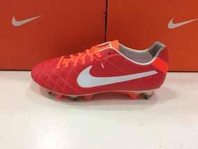 Chuteira Nike Tiempo Legend Lv Profissional