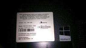 Peças Notebook Positivo Unique S2050