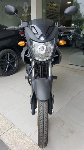 Yamaha Sz Version 2.0