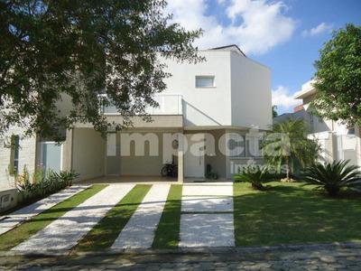 Condomínio Fechado Para Venda Em Mogi Das Cruzes, Vila Suíssa, 3 Dormitórios, 3 Suítes, 5 Banheiros, 4 Vagas - 2063