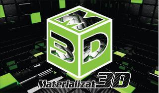 Envío De Productos Impresión 3d Materializat3d
