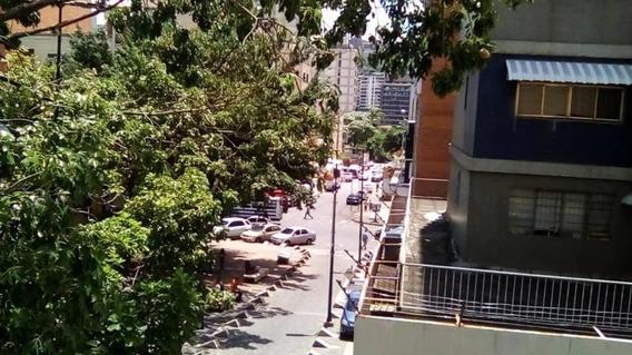 Apartamento En Venta Jj Br 11 Mls #19-19909-- 0414-3111247