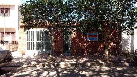 Patricios - Pastorino 3500 - Casa 2 Dormitorios En Venta