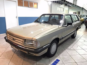 Ford Dey Rei Belina Glx 1.8 Ap