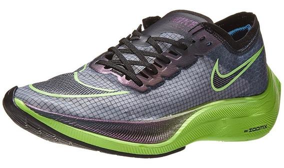 Tenis Nike Zoomx Vaporfly Next% 39