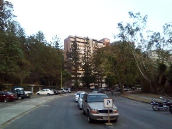 Apartamento, En Alquiler, La Bonita, Caracas, Mls 20-16184