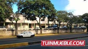 Locales En Venta Trigal Norte Carabobo Valencia 18-7842 Rahv