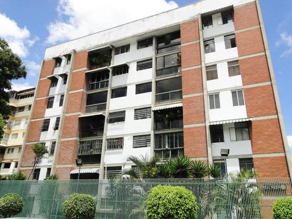 Apartamento En Venta 19-17520 Josefina Caro 0424-1566697