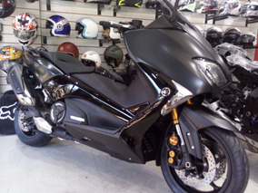 Yamaha Tmax 530dx Motolandia!! Libertador 14552 Tel 74927673