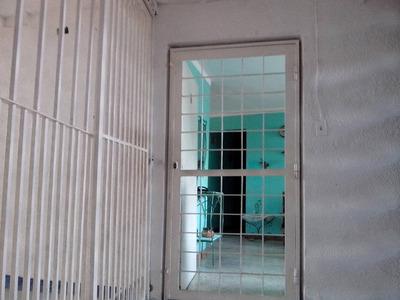 Ancoven Premium Vende Hermoso Apartamento En Malavé Villaba