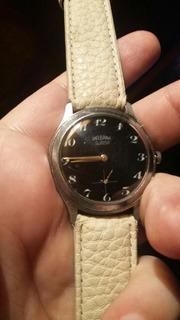 Reloj Militar Delbana