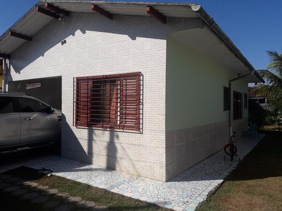 Casa Itanhaém Gaivota