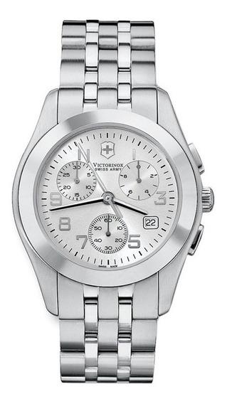Relógio Victorinox Swiss Army Alliance