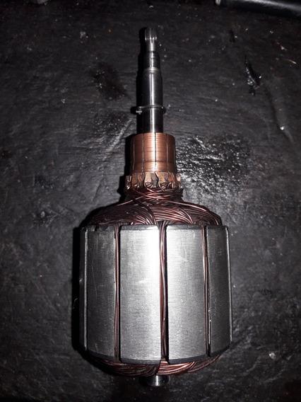 Induzido Bomba Eletrohidraulica Classe A Recondicionado
