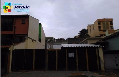 Imagem 1 de 1 de Cobertura Sem Condomínio Com 3 Dorms. E Fino Acabamento  - 933