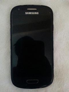 Samsung S3 Para Repuesto