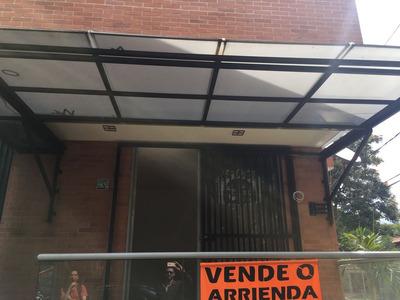 Local Comercial En Venta Belen La Palma Medellin