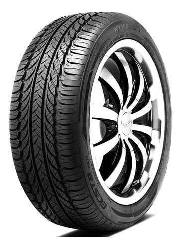 Neumático Kumho 215 35 R18 Vr Pa31 208 Bmw Mini Cooper