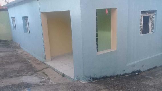 Casa 3 Quartos Nova Vista - 16881