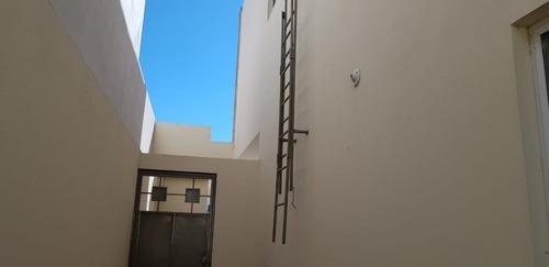 Casa En Las Trojes, Torreón