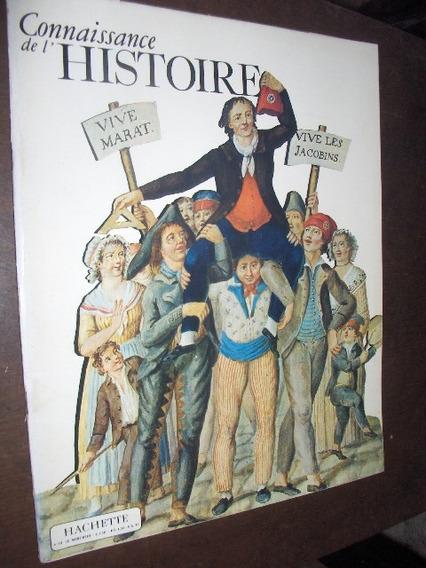 A Vida Cotidiana No Tempo Da Revolução Francesa 1968