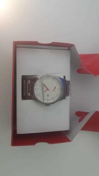 Relógio Puma - Novo