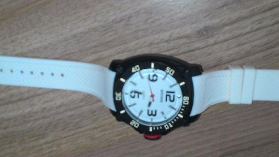 Relógio Stone