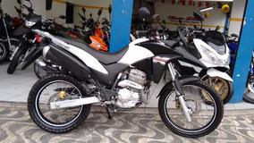 Honda Xre 300 2015 Flex Moto Slink