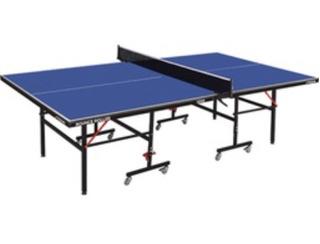 Mesa De Ping Pong Stiga - Triumph